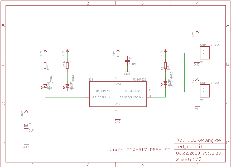 led_nanoit_sch 2011 chevy hhr mane wiring diagram chevrolet wiring diagram gallery 2011 Buick Enclave Starter Harness Wiring-Diagram at fashall.co